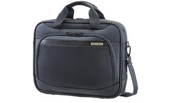 Samsonite Vectura Slim Bailhandle Sea Grey