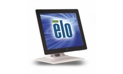 Elo Touch Solution 1523L (E336518)