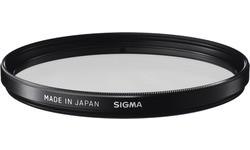 Sigma WR UV Filter 77mm