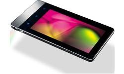 Aiptek ProjectorPad P70 16GB Black