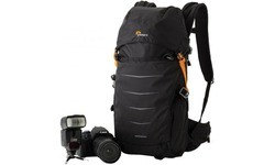 Lowepro Photo Sport BP 200 AW II Black