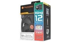Thermaltake Riing 12 RGB 120mm
