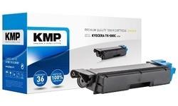 KMP K-T49 Cyan