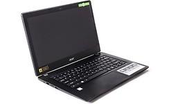 Acer Aspire V13 V3-372-757U