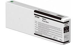Epson T8041 Photo Black
