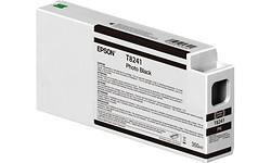 Epson T8241 Photo Black