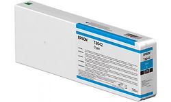 Epson T8042 Cyan