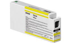 Epson T8244 Yellow