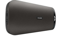 Philips BT3600 Black