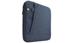 Case Logic HUXS-111-Midnight Navy