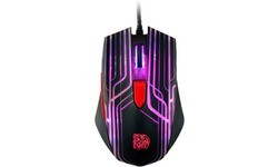 Tt eSports Talon Multi Color