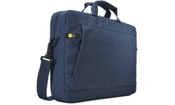 "Case Logic Huxton Attache 15.6"" Blue"