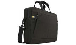 "Case Logic Huxton 15"" Black"