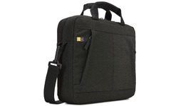 "Case Logic Huxton 11.6"" Attache Black"