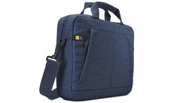 "Case Logic Huxton 11.6"" Attache Blue"