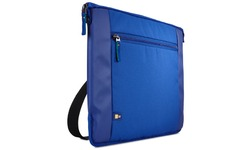 Case Logic Intrata Slim 15.6 Bag Ion