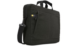 "Case Logic Huxton Attache 15.6"" Black"