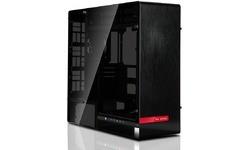 In Win 909 Design Black