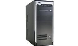 Inter-Tech AOC-7740 Redeye 2x