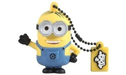 Tribe Minions Dave 16GB