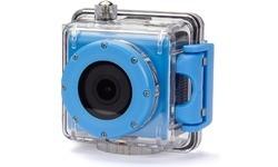 Kitvision Splash 1080p Blue