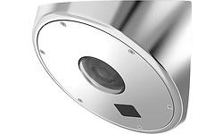 Axis Q8414-LVS Silver