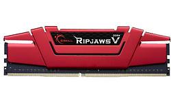 G.Skill Ripjaws V 32GB DDR4-2133 CL15 kit