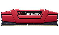 G.Skill Ripjaws V 16GB DDR4-2800 CL15