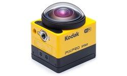 Kodak PixPro SP360 (YL4)