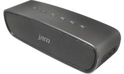 Jam HX-P920-EU