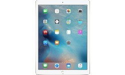 "Apple iPad Pro 12.9"" WiFi 128GB Gold"