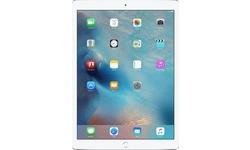 "Apple iPad Pro 12.9"" WiFi + Cellular 128GB Silver"