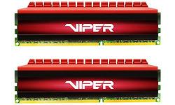 Patriot Viper 4 16GB DDR4-3000 CL16 kit
