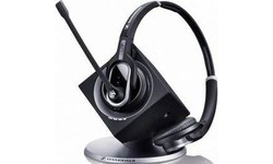 Sennheiser DW Pro 2