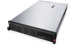 Lenovo ThinkServer RD450 (70DA000BEA)