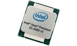 Intel Xeon E5-2620 v3 Tray