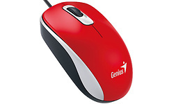 Genius DX-110 Red