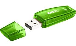 Emtec C410 64GB Green