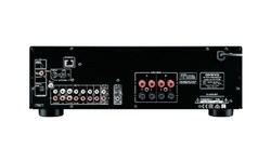 Onkyo TX-8130 Black