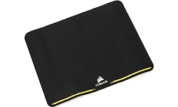 Corsair Gaming MM200 Small Mouse Mat