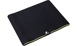 Corsair Gaming MM200 Medium Mouse Mat