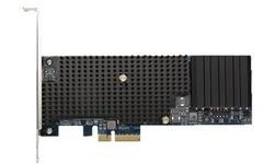 HGST s1100 800GB