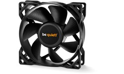 Be quiet! Pure Wings 2 PWM 80mm