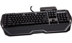 G.Skill Ripjaws KM780 RGB MX-Brown Black