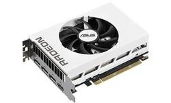 Asus Radeon R9 Nano White 4GB