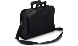 Targus Executive 14 Laptop Case Black