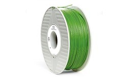 Verbatim ABS 1.75mm 1kg Green