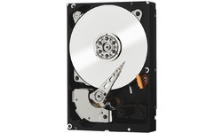 Western Digital Re Enterprise Capacity 1TB