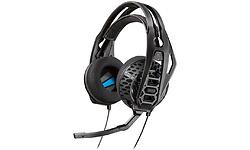 Plantronics RIG 500E E-Sport Edition 7.1 Dolby