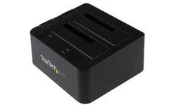StarTech.com SDOCK2U313
